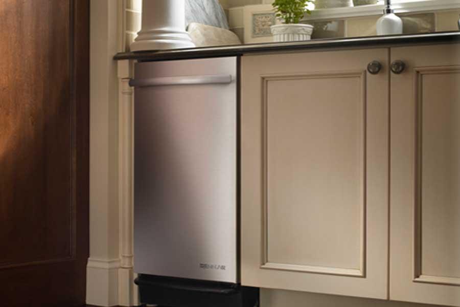 Appliances Kitchen Solution Company 330 482 1321