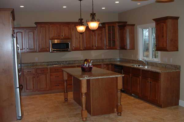 Flooring Kitchen Solution Company 330 482 1321