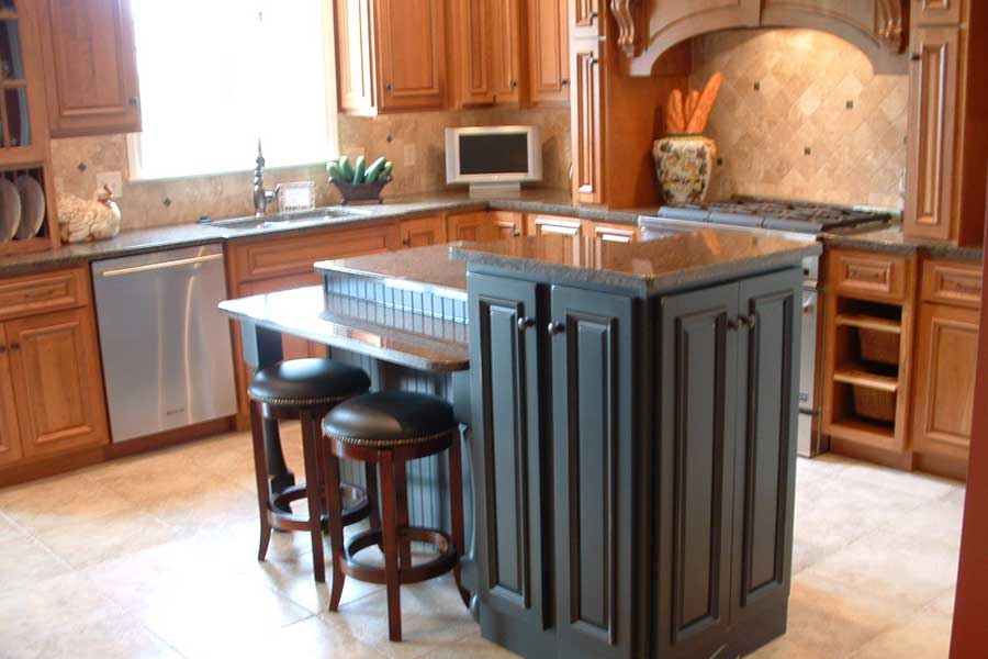 Kitchen Islands Kitchen Solution Company 330 482 1321