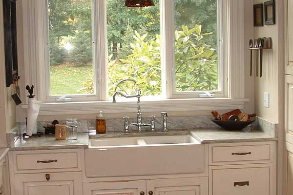 Sinks and Faucets | Kitchen Solution Company | 330-482-1321