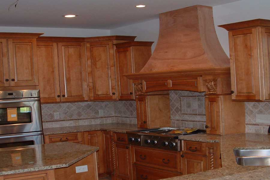Appliances Kitchen Solution Company 330 482 1321