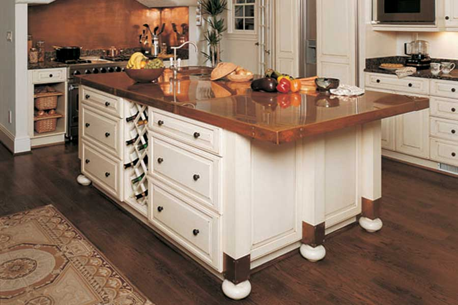 Kitchen Islands Kitchen Solution pany